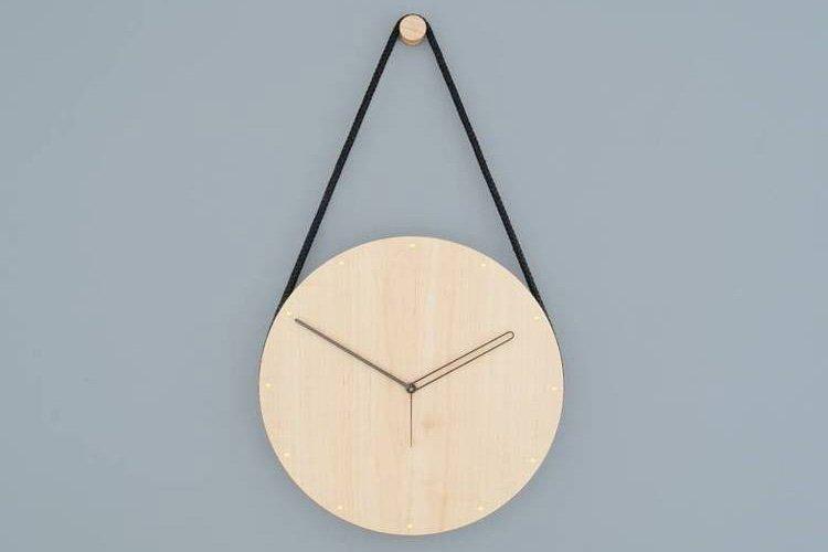 36182bffe17e Relojes de diseño. Decoración del hogar.