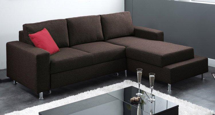 Renovar el sof por poco dinero decoraci n del hogar - Artesanos del sofa ...