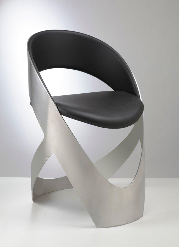 Galer a de im genes de sillas de dise o sillas de dise o iv - Sillas de diseno economicas ...