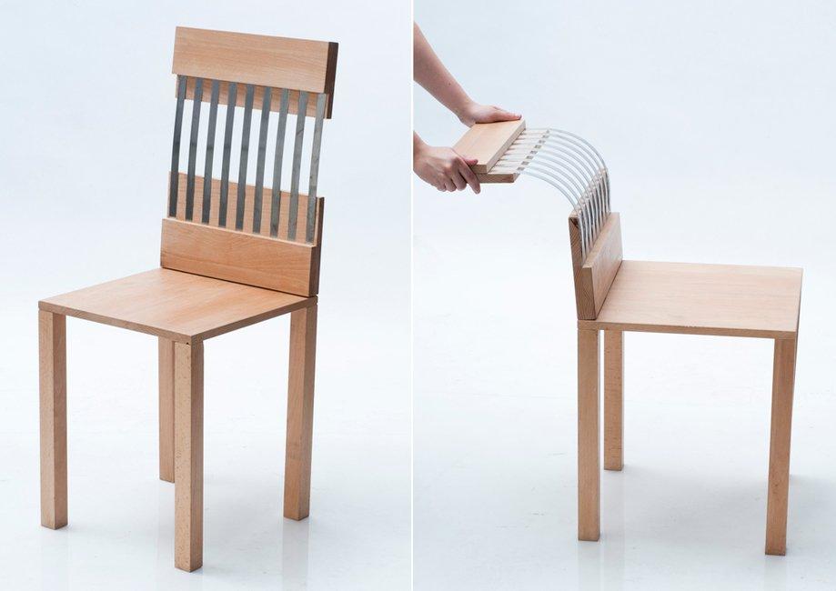 sillas de dise o iv decoraci n del hogar