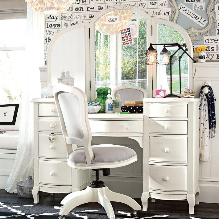 Sillas de oficina con estilo y color ii decoraci n del - Sillas con estilo ...