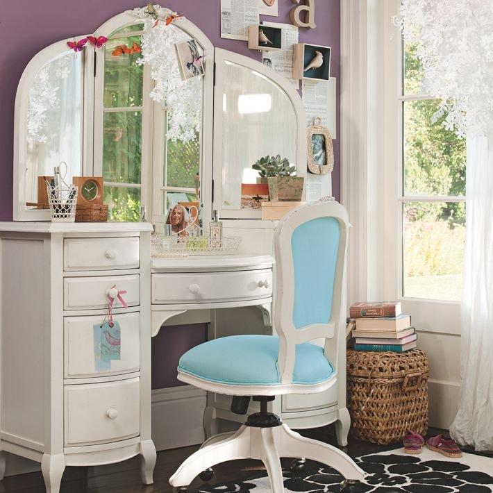 Galer a de sillas pbteen sillas de oficina con estilo y - Sillas con estilo ...