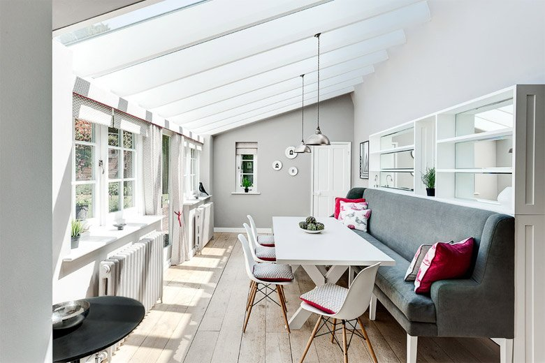 sillas eames ideas e inspiracin para tu hogar