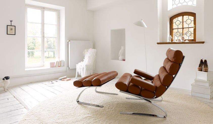 im genes de sillones de estilo moderno sillones de dise o moderno cor. Black Bedroom Furniture Sets. Home Design Ideas