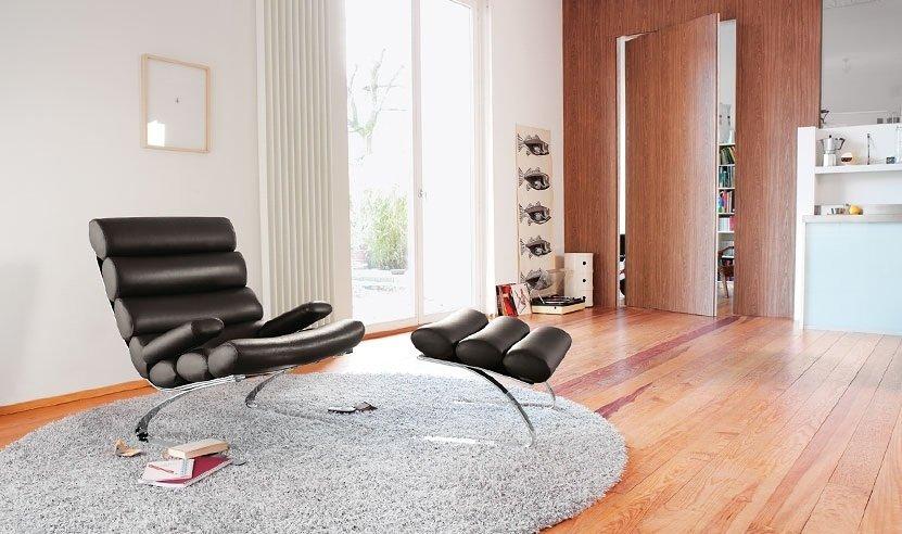 sillones de dise o moderno cor decoraci n del hogar