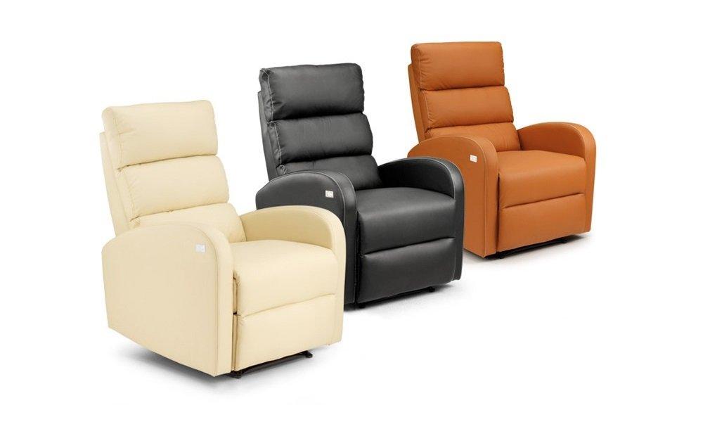 Los sillones relax traen paz descanso y estilo a los - Sillones de descanso y relax ...