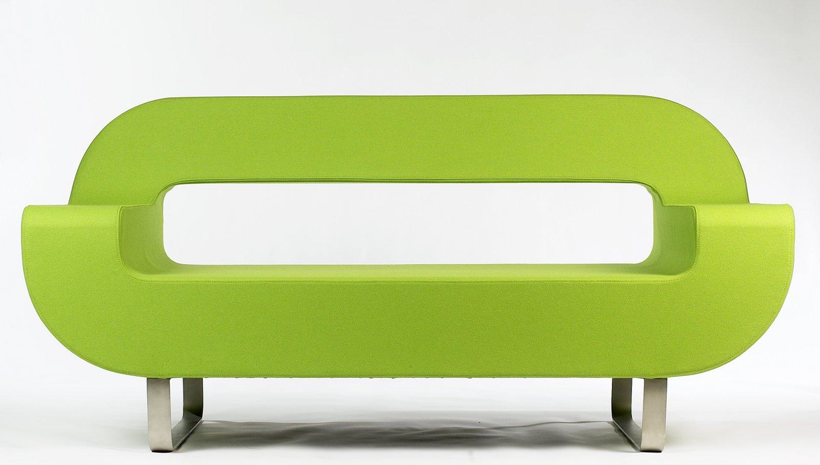 Sof minimalista anno decoraci n del hogar for Sofa minimalista