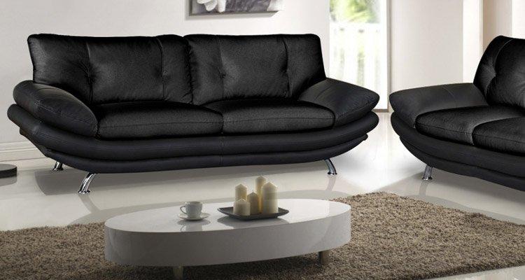 Poco sofas sof cama pequeo abierto with poco sofas free for Sofas pequenos y comodos