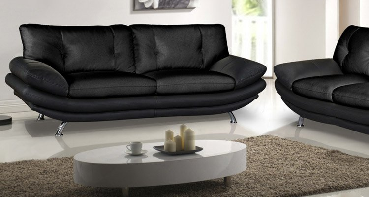 poco sofas perfect sof cama pequeo abierto with poco sofas kostenlose lieferung steinpol poco. Black Bedroom Furniture Sets. Home Design Ideas