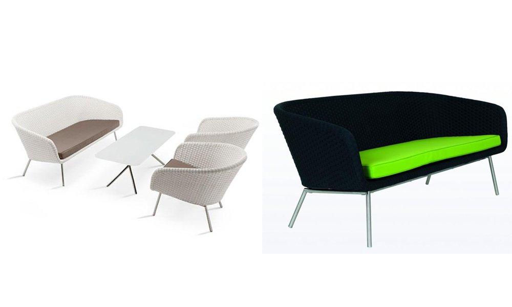 Tienda online de muebles de jardn y muebles de terraza for Catalogo muebles terraza