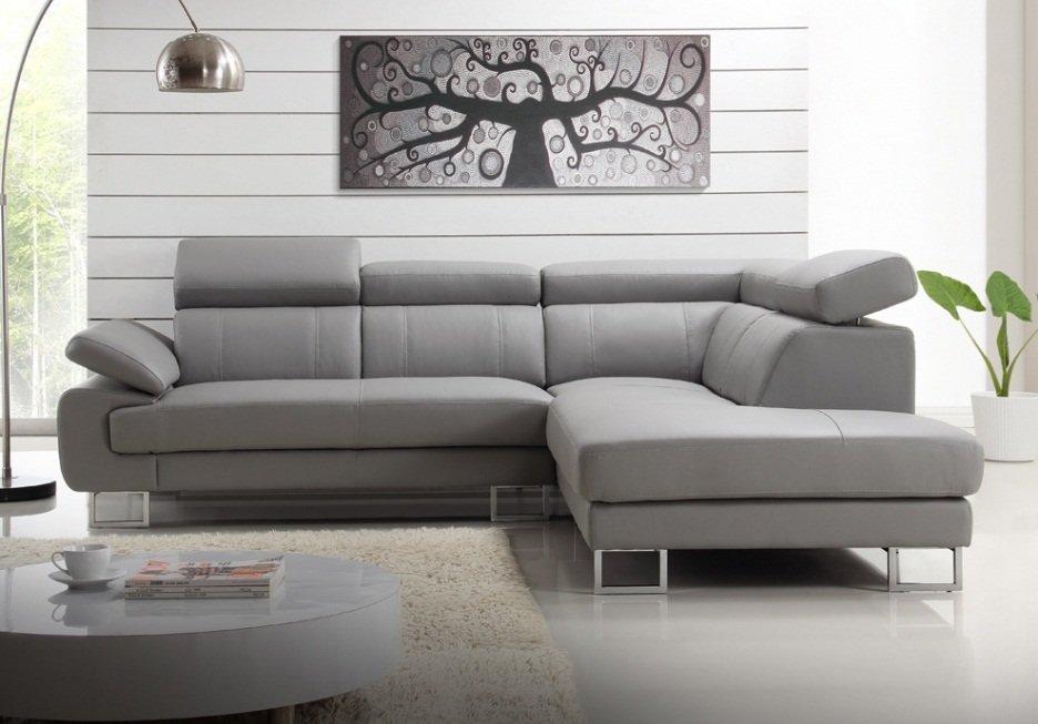 Sof s rinconeros en venta unica decoraci n del hogar for Decoracion de sofas