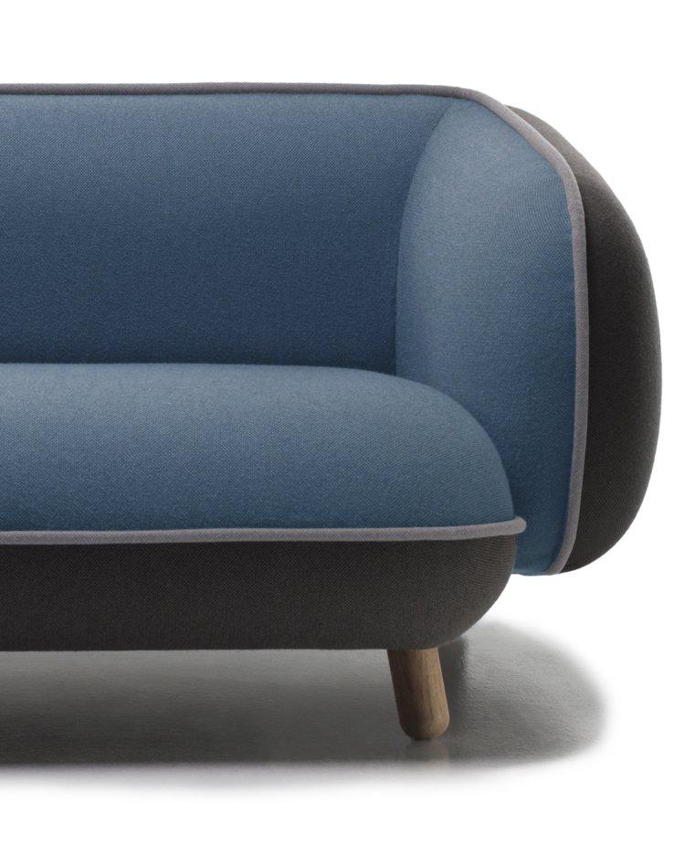 Sof s y sillones de dise o decoraci n del hogar for Sillones de diseno