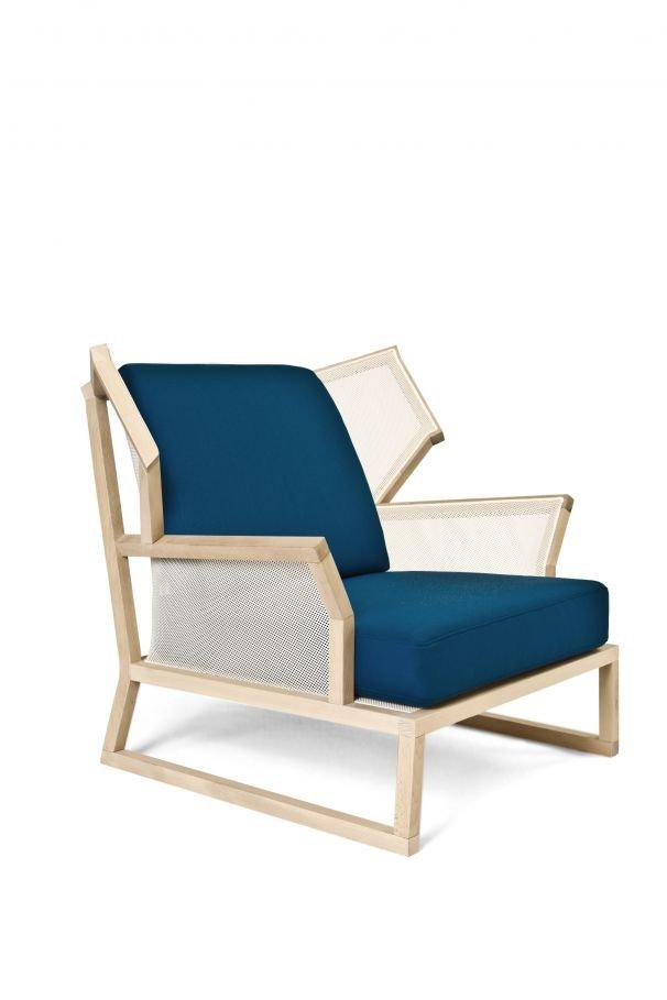 Sof s y sillones de dise o decoraci n del hogar - Sillones de diseno italiano ...