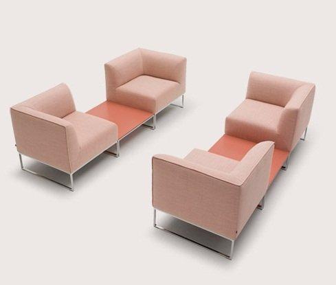 Im genes de sillones de estilo moderno sillones de dise o - Sofas de diseno moderno ...