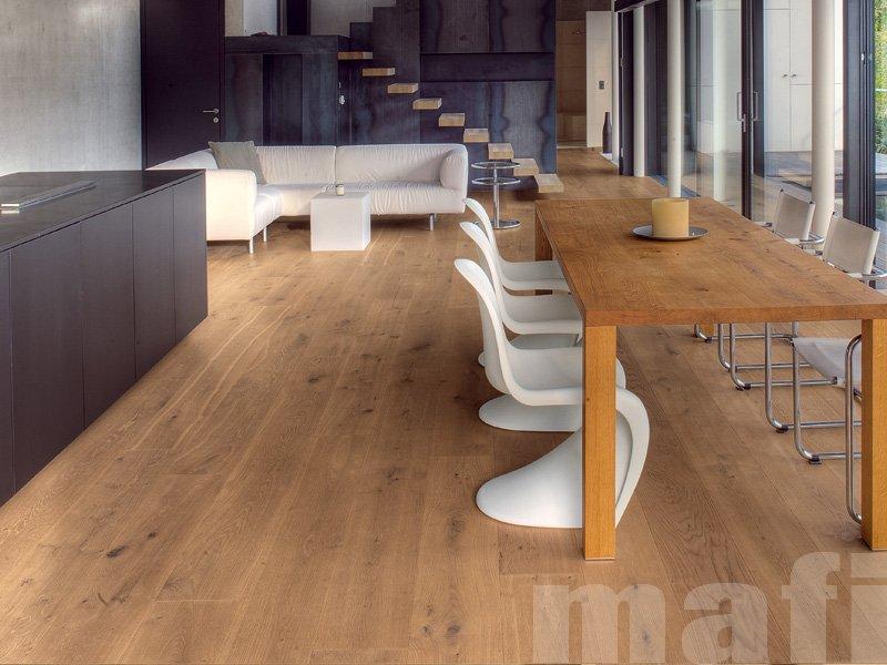 Galer a de suelos de madera natural mafi suelos de madera natural sin tratamientos mafi - Suelos madera interior ...