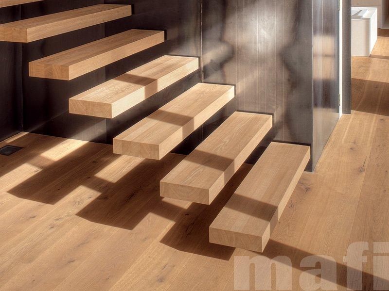 Suelos de madera natural sin tratamientos mafi decoraci n - Suelos de madera natural ...