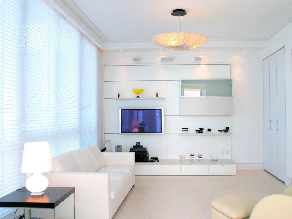 Tipos de iluminaci n decoraci n del hogar - Iluminacion para muebles ...