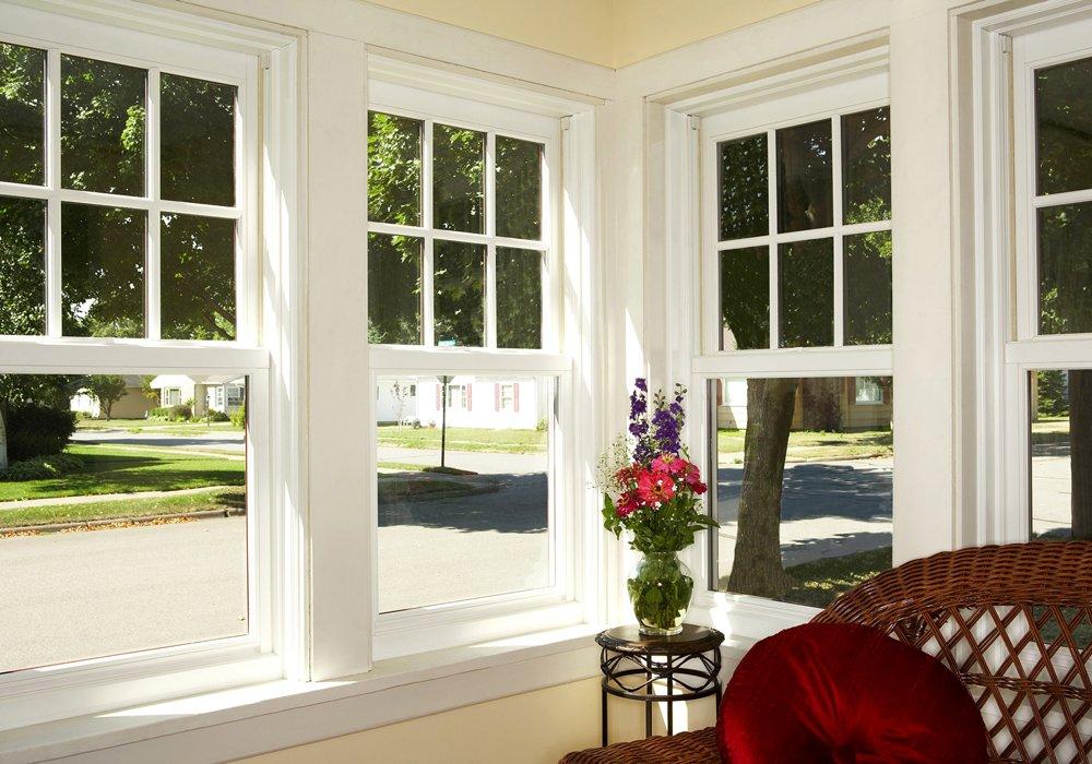 Tipos de materiales para ventanas decoraci n del hogar for Puertas y ventanas usadas en rosario