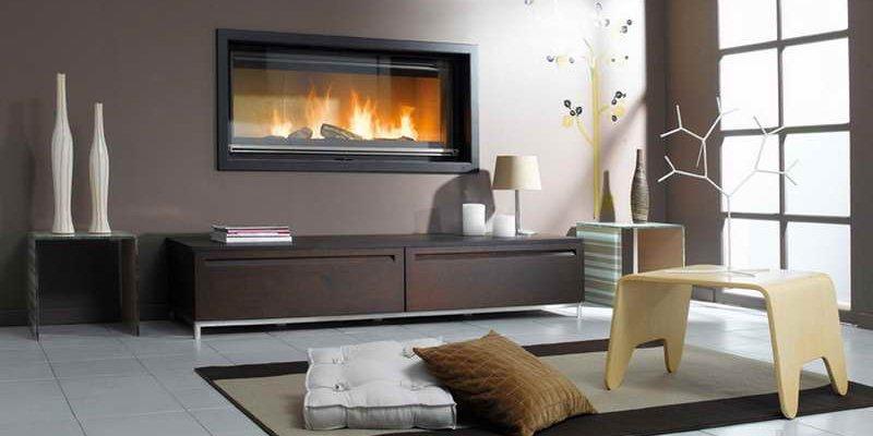 Trucos para una decoraci n c lida en invierno decoraci n - Trucos de decoracion para el hogar ...
