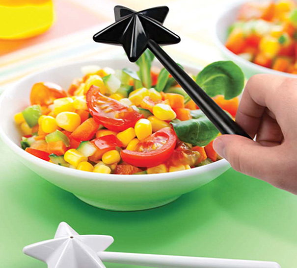 Accesorios creativos de cocina (1)