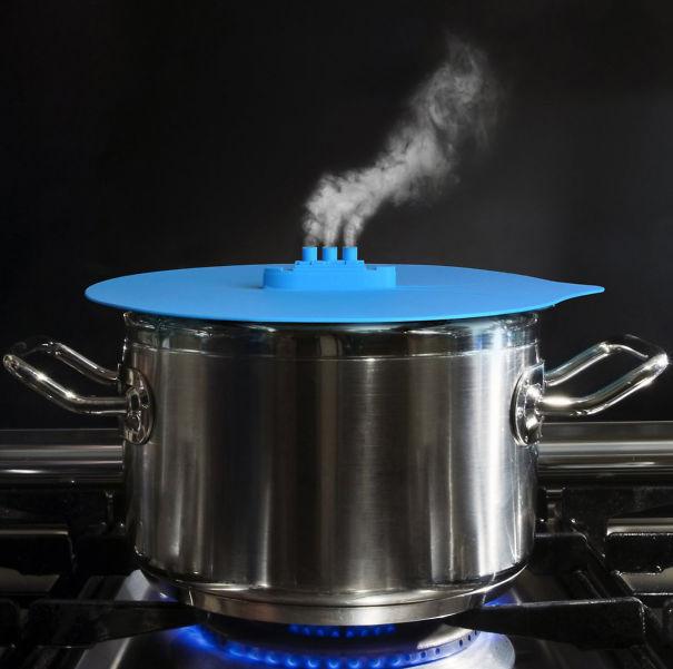 Accesorios creativos de cocina (2)