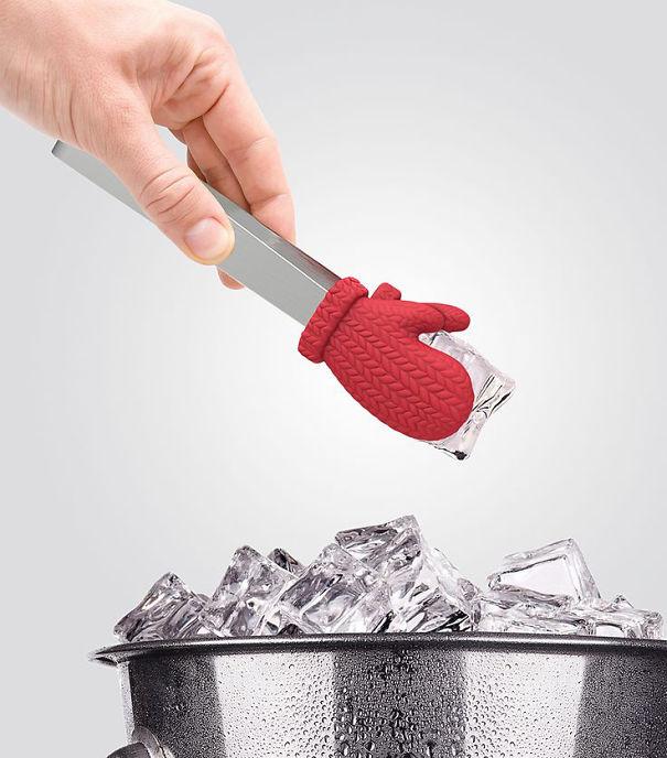 Accesorios creativos de cocina (4)