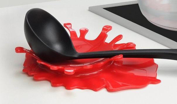 Accesorios creativos de cocina (7)