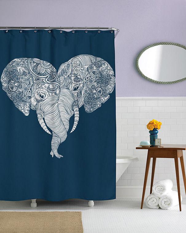 Accesorios para los apasionados de los elefantes (10)