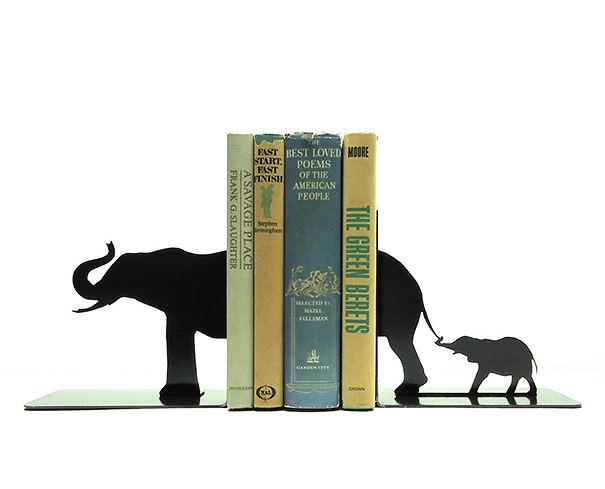 Accesorios para los apasionados de los elefantes (14)