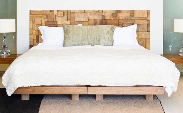 Cabeceros de madera artesanales (7)