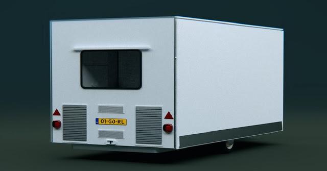 Caravana compacta que encierra muchas sorpresas (3)