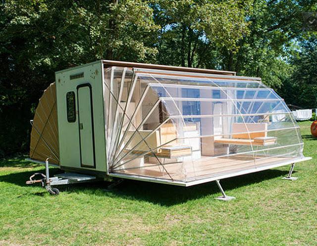 Caravana compacta que encierra muchas sorpresas (4)