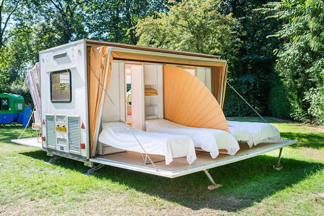Caravana compacta que encierra muchas sorpresas (6)