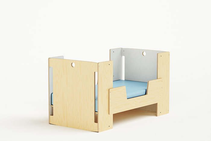 Muebles artesanales infantiles 20170801150642 - Muebles originales madrid ...