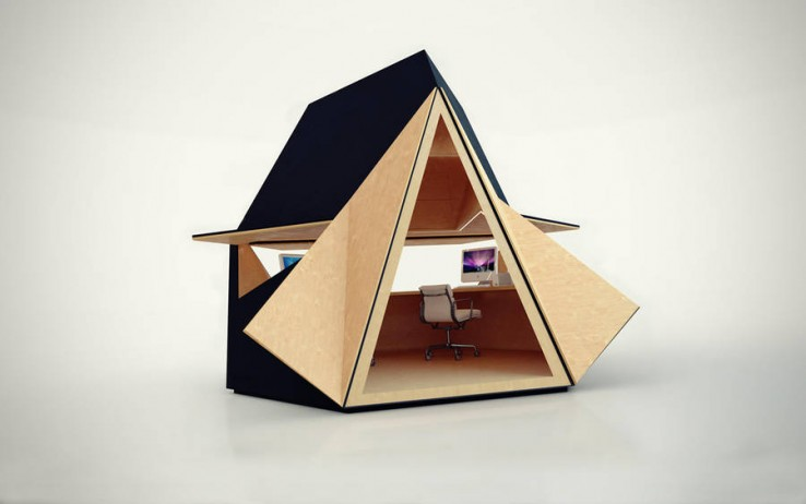 Oficina portatil para trabajar donde queramos (2)