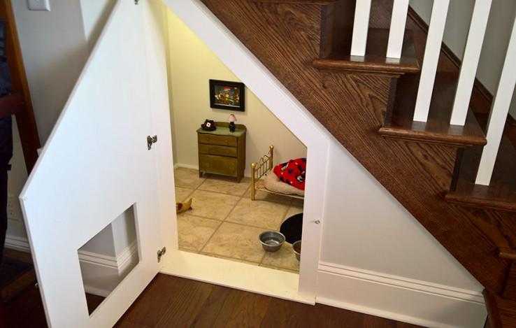 una-pequena-habitacion-para-el-chihuahua-4